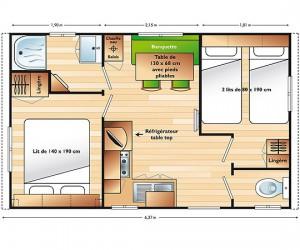 24m2-plan interieur venus-min